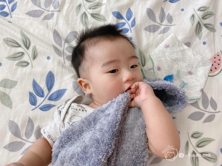 [居家穿搭]質感舒適又能提倡保育減塑的台灣原創品牌-minihope美好的親子生活_img_34