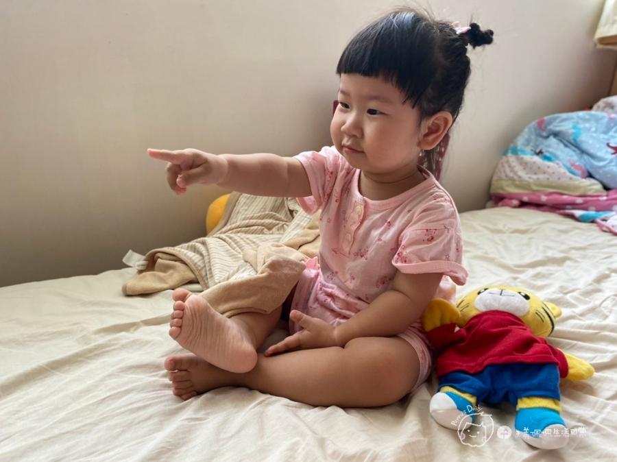 防疫這樣玩|和幼兒界虎神一起玩出學習力-巧連智寶寶版開始號①_img_2