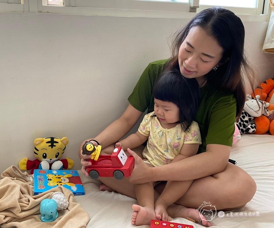 防疫這樣玩|和幼兒界虎神一起玩出學習力-巧連智寶寶版開始號①_img_42