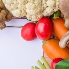 你吃的維他命是純天然的嗎?世上沒這種東西