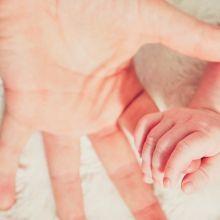 管教不好孩子就是失格媽媽?你該做的是拋開「完美母親」的想像