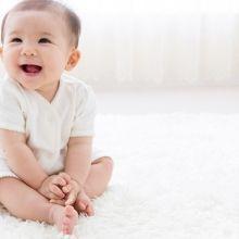 對寶寶總是有求必應?如何拒絕寶寶,對他說不?