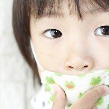 除溼不僅能除去過敏原,也會除去孩子的健康?