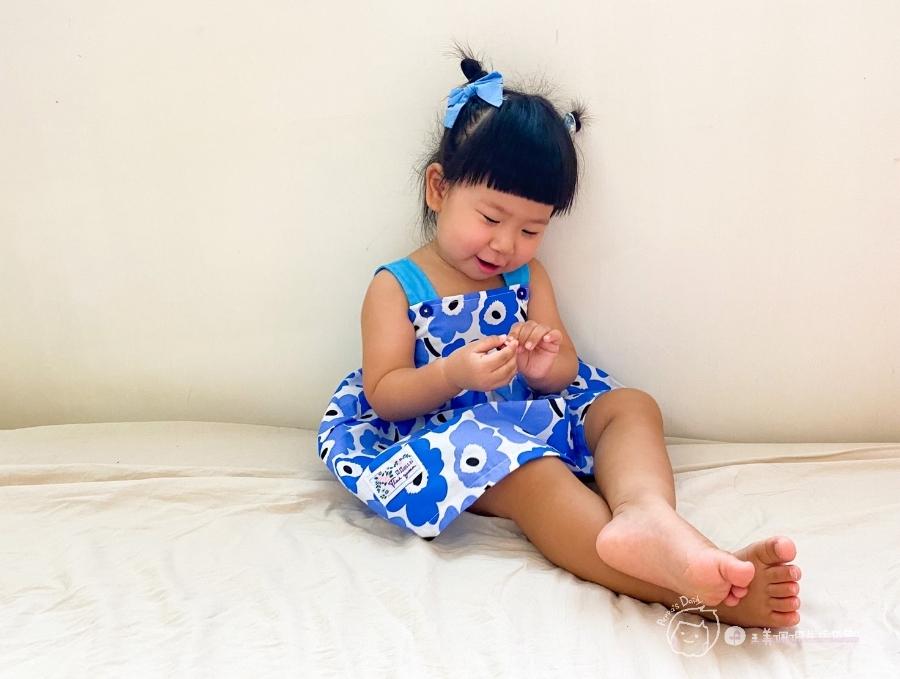 穿搭 充滿異國魅力的泰國花花美洋-Thai Queen純棉泰國童裝_img_6