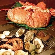 【北海道】吃什麼?快來「札幌」朝聖這4間名店!