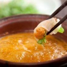 火鍋搭配棉花糖和起司!(驚)超上相又美味的精選「時尚火鍋」
