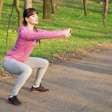 舒適的懷孕生活&目標安產♡輕鬆學習伸展的方法♪