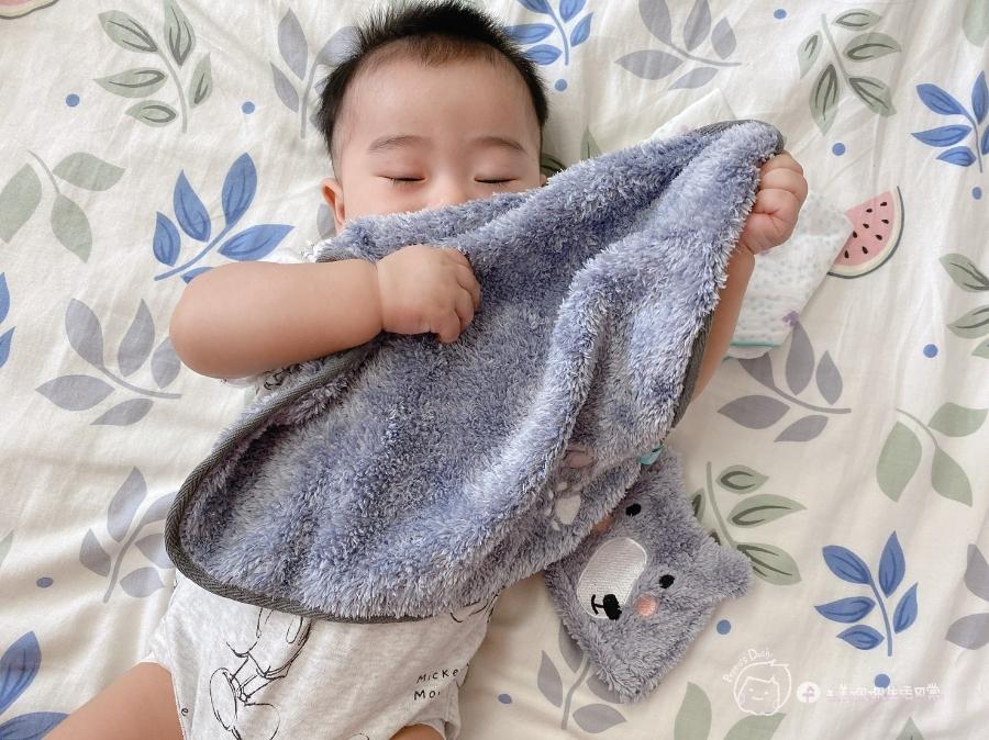 [居家穿搭]質感舒適又能提倡保育減塑的台灣原創品牌-minihope美好的親子生活_img_29