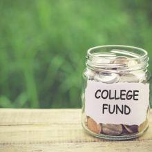 準備起來就會比較安心~金錢計畫的小知識♪孩子「教育費」隱藏所想不到的陷阱⋯⋯