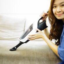 【沒螨家-吸塵器專用純天然去螨(蚤)除味劑】居家無蹣最安心|日本製造最新除蹣好方法