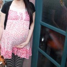 婦產科醫師 請別傷了懷孕媽媽們的心好嗎?