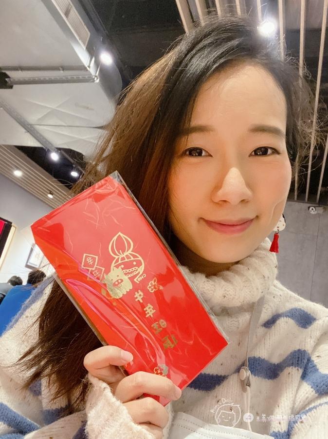 🐮DIY燙金印刷體驗🧧客製化專屬濃濃年味紅包袋_img_37