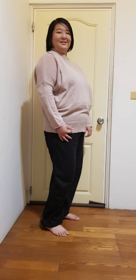 推薦哺乳媽媽好選擇-媽媽餵哺乳衣_img_4