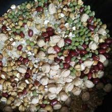 全穀米好營養 怎麼煮才好吃?