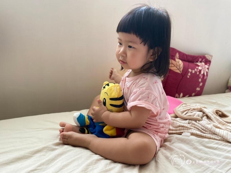 防疫這樣玩|和幼兒界虎神一起玩出學習力-巧連智寶寶版開始號①_img_3