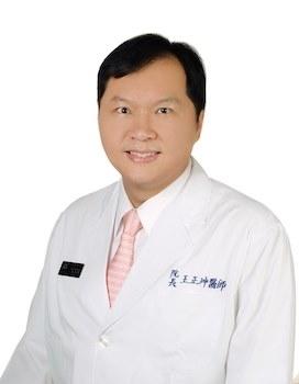 注射微整形「修修臉」夯 醫:選擇專業醫師 提高成功率