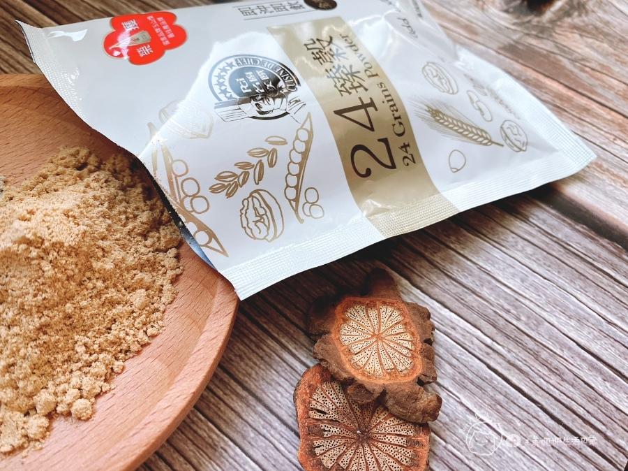 天然穀物飲推薦 即沖即飲營養滿點,在忙也能隨時喝到健康美味_img_13