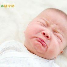 嬰幼兒反覆感染肺炎 恐免疫力低下