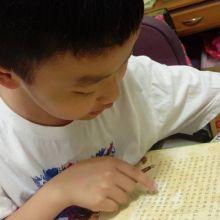 【上人文化】西洋經典名著(16書+16CD)開箱文~故事主題豐富多元化,讓孩子學會愛上閱讀....