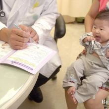 國外都有   台灣也要趕上的兒童醫院