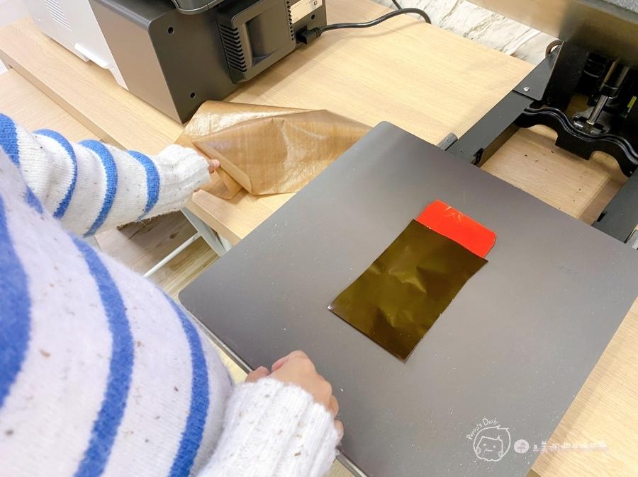 🐮DIY燙金印刷體驗🧧客製化專屬濃濃年味紅包袋_img_21
