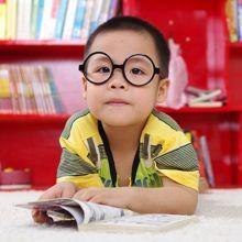 小被被不肯洗?降低孩子對物品的熱情偏好,試試3個好方法