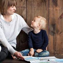 如何保護孩子不受性侵?六點觀念需從小教