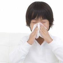 以中醫觀點來看兒童、孕產婦感冒 有哪些不同於西醫的照護方式?