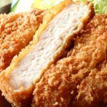 防止非洲豬瘟   臺東縣府呼籲勿攜帶豬肉製品返國
