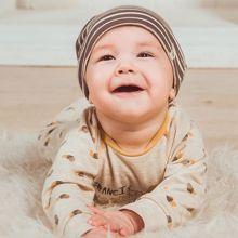 新手父母對寶寶有足夠的了解嗎?關於新生兒8個基本介紹