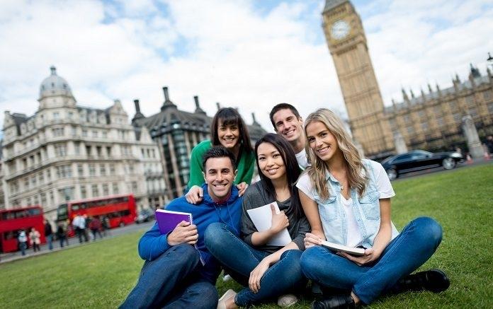 高中生出國留學必須注意的七大事項