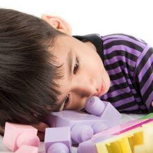 家中堆滿買了卻不玩的玩具?如何培養孩子愛物惜物觀念