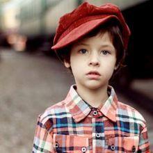 孩子說謊偷竊該怎麼辦?心理學博士提供這些建議