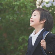 如何讓孩子獨立備齊上學用品?不單只是放手,還要有技巧