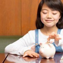爸媽給孩子多少零用錢沒有正確答案!李佳燕:需要用到錢再給他