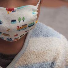 新北流感疫苗15日開打 公費對象擴大希望民眾及早接種