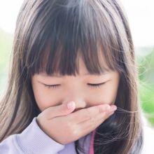 牛奶會生痰?咳嗽不能吃甜食?12種咳嗽迷思破解