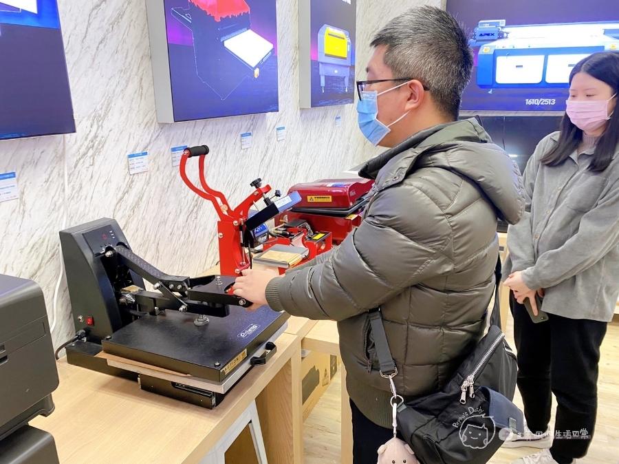 🐮DIY燙金印刷體驗🧧客製化專屬濃濃年味紅包袋_img_26