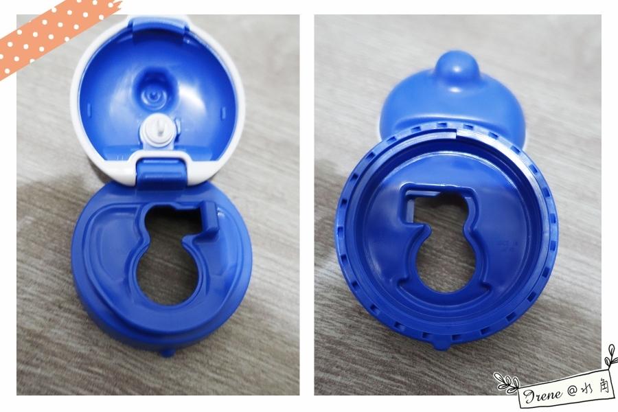 【Combi樂可杯】讓寶寶快樂練習喝水~《啜飲杯》_img_18