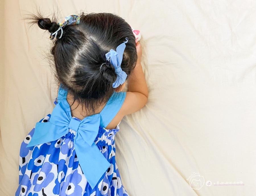 穿搭 充滿異國魅力的泰國花花美洋-Thai Queen純棉泰國童裝_img_34