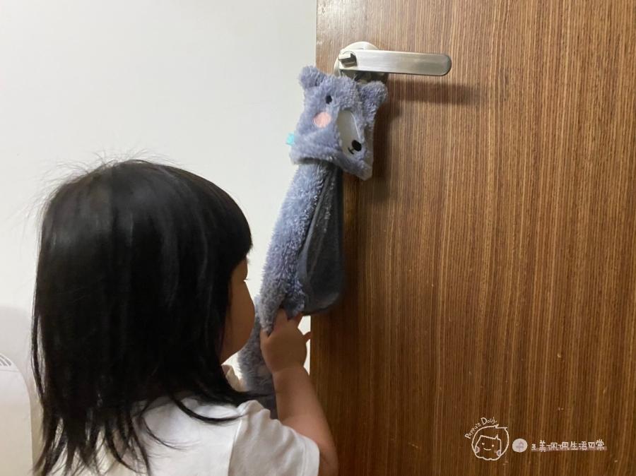 [居家穿搭]質感舒適又能提倡保育減塑的台灣原創品牌-minihope美好的親子生活_img_33