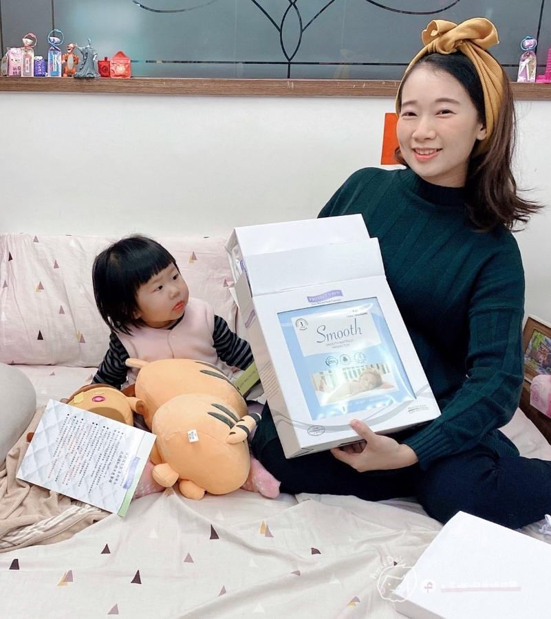 育兒好物|孕產到育兒的全面安心寢具-防水又防螨的專利機能保潔墊_img_11