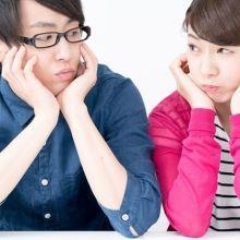 婚姻不破裂!試試用想離婚的力氣,來修補原本的關係