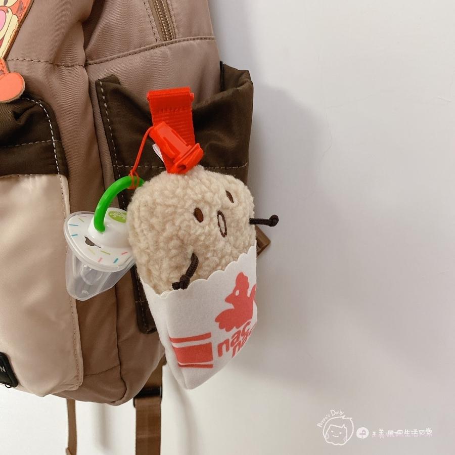 台灣囝仔94要用在地特色奶嘴夾才夠摟扣!!_img_18