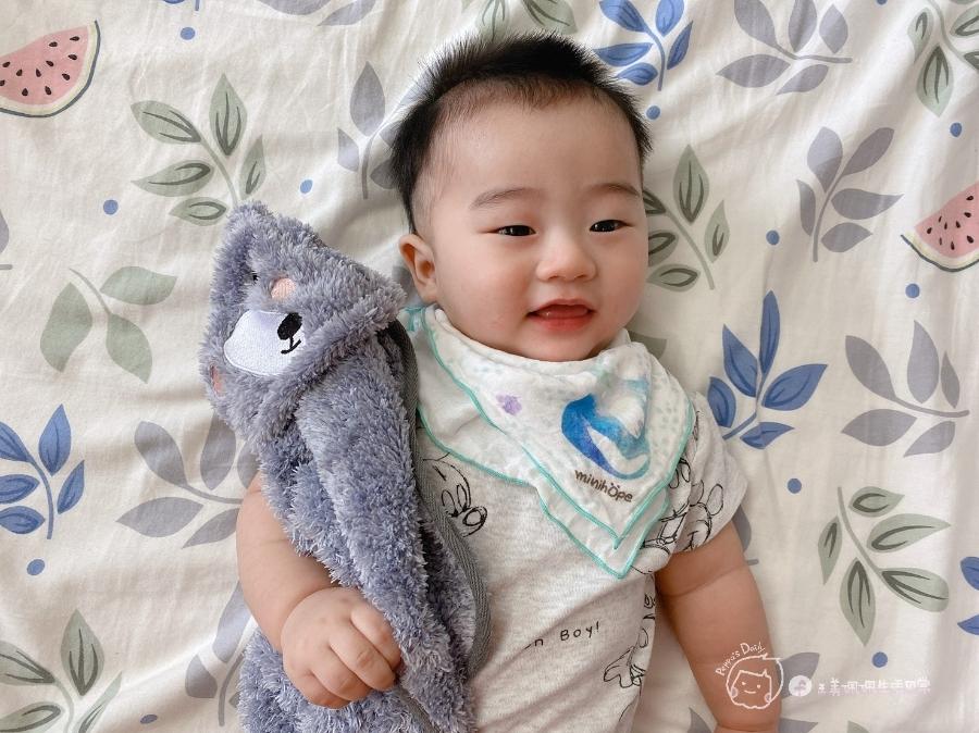 [居家穿搭]質感舒適又能提倡保育減塑的台灣原創品牌-minihope美好的親子生活_img_25