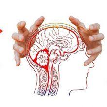 美國知名心理科醫師:「過動症」根本不存在