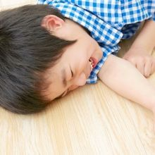 為什麼孩子會罵髒話呢?「出口成髒」的6個理由