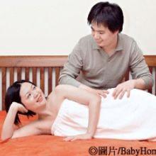 孕期按摩到底行不行?