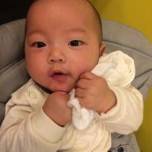 【我的育嬰假生活】預測未來的最好方式就是創造未來!