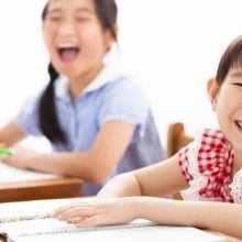 2~6歲 雙語、多語能力是趨勢,幾歲學才恰當?